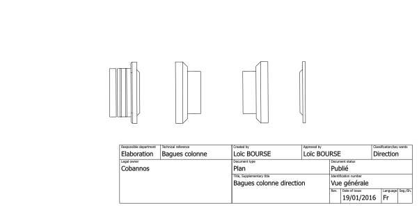 slide jeu colonne direction 600×300