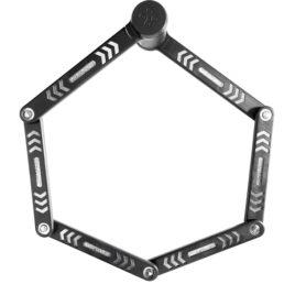 Antivol Vélo Kryptonite Kryptolok 610 (1000mm) 6/10