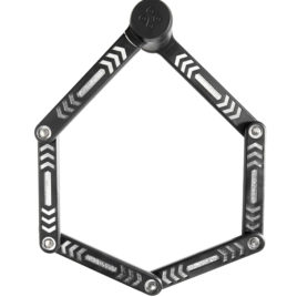 Antivol vélo Kryptonite Kryptolok 685 (850mm) 6/10