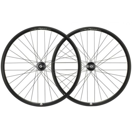 miche-x-press-roue-vlo-de-route-set-de-roues-28-single-speed-noir-01-5b2661x1774-5d