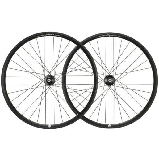miche-x-press-roue-vlo-de-route-set-de-roues-28-single-speed-noir-01-5b2661x1774-5d