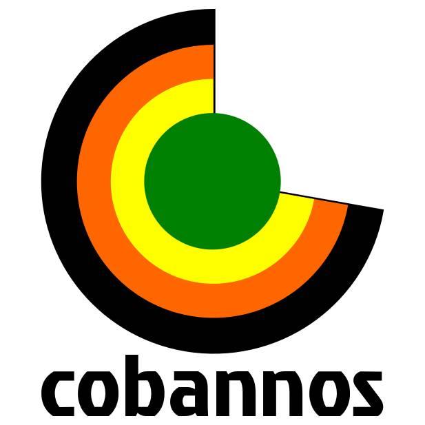 Cobannos