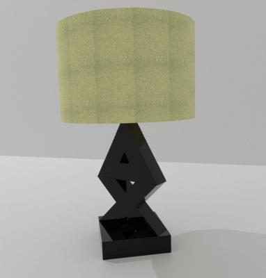Lampe PS fond blanc (2)
