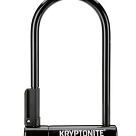 Antivol Kryptonite Keeper 12 (3 tailles) 5/10