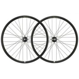 Paire roues Miche XPRESS