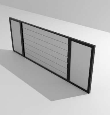 verrière pivots fond blanc 3600×3600