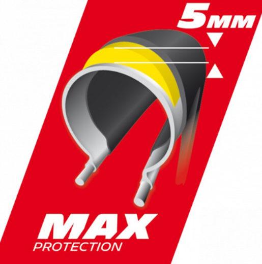 pneu-velo-michelin-700-x-28-c-protek-max_full_2