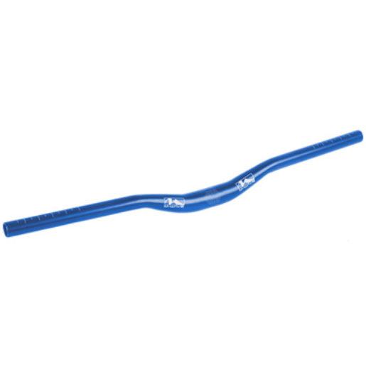 guidon-riser-bleu-pour-velo-vtt-trekking-m-wave_full