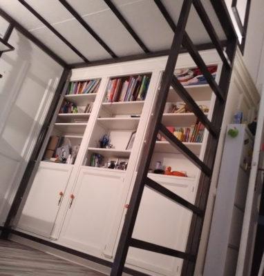 mezzanine style mondrian cobannos 5