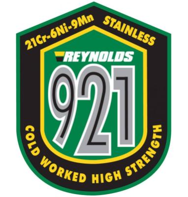 reynolds 921 400×400