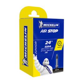 Chambre à air Michelin 24×1.75″