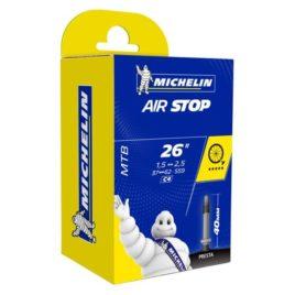 Chambre à air Michelin 26×1,5-2″