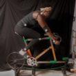 Etude posturale dynamique 2160×2160