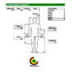 image étude posturale statique