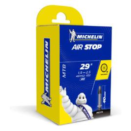 Chambre à air Michelin 29×1.9-2.5″
