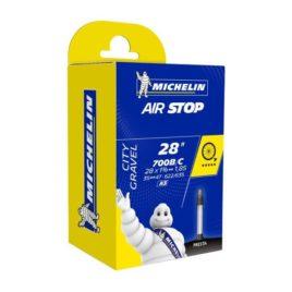 Chambre à air Michelin 700×35-47